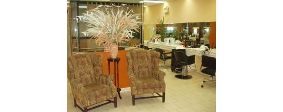 Aris Salon Coiffure Montreal Hair Salons - Salon Canada