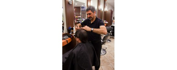 Kiara unisex beauty centre toronto