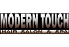 Modern Touch Hair & Spa  in Scarborough Town Centre - Salon Canada Hair Salons