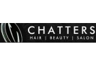 Chatters Salon in  Chinook Centre  - Salon Canada Chinook Centre Hair Salons & Spas