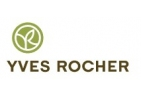 Yves Rocher Beauty Ctr in Cloverdale Mall  - Salon Canada Cloverdale Mall Salons & Spas