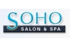 Salon Soho - Salon Canada Hair Salons