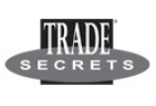 Trade Secrets - Salon Canada Hair Salons