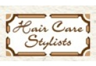 Hair Care Stylists in  Centerpoint Mall - Salon Canada Hair Salons