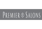 Premier Salon in West Mall   - Salon Canada Hair Salons