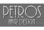 Petros Hair Design in Bayview Village Shopping Centre  - Salon Canada Hair Salons
