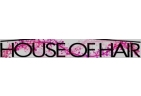 House Of Hair Inc - Salon Canada Hair Salons
