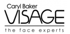 Caryl Baker Visage Cosmetics in Erin Mills town Centre - Salon Canada