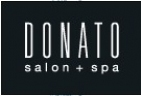 Donato Salons & Spa in in Yorkdale Shopping Centre  - Salon Canada Hair Salons