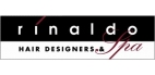 Rinaldo Hair Designers & Spa in Carlingwood Mall - Salon Canada