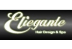 Eliegante Hair Design & Spa - Salon Canada Hair Salons