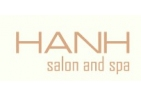 Hanh Beauty Salon & Spa - Salon Canada Hair Salons