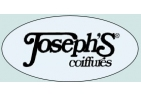 Joseph's Coiffures In Bayshore Mall - Salon Canada Hair Salons