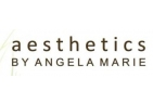 Aesthetics By Angela Marie - Salon Canada Hair Salons