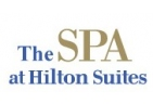 The Spa at Hilton Suites  - Salon Canada Hair Salons