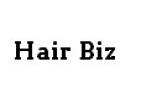 Hair Biz - Salon Canada Hair Salons