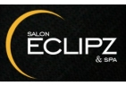 Salon Eclipz & Spa - Salon Canada Hair Salons