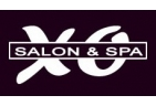 Salon Xo & Spa in Parkway Mall  - Salon Canada Hair Salons
