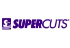 Supercuts on Upper Wentworth - Salon Canada Hair Salons