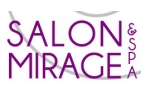 Salon Mirage & Spa in Lime Ridge  Mall  - Salon Canada Hair Salons