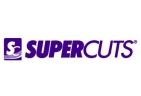 Supercuts  on Highway 7 R  - Salon Canada Hair Salons