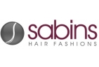 Sabin'S Hair Fashions in Devonshire Mall  - Salon Canada Hair Salons