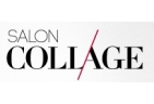 Salon Collage - Salon Canada Hair Salons