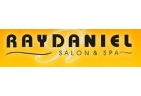 Ray Daniel Salon & Spa in Woodbine Centre   - Salon Canada Hair Salons