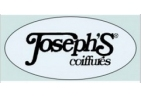 Joseph'S Coiffures in  Hillcrest Mall   - Salon Canada Hair Salons