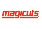 Magicuts on Rexdale Blvd  - Salon Canada Hair Salons