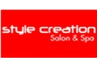 Style Creations Salon & Spa  in Chinook Centre  - Salon Canada Chinook Centre Hair Salons & Spas