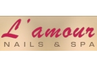 L'Amour Nails in L'Amour Nails   - Salon Canada Hair Salons