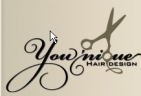 Younique Hair Design - Salon Canada Hair Salons