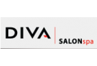 Diva Salon Spa in Chinook Centre - Salon Canada Chinook Centre Hair Salons & Spas