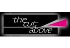 Cut Above in  East Mall - Salon Canada Hair Salons