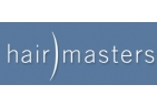 Master Cuts in Tecumseh Mall - Salon Canada Hair Salons