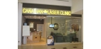 Canadian Laser Clinic in St. Laurent Shopping Centre - Salon Canada