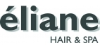 Eliane Hair Salon & Spa - Salon Canada Vancouver