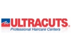 Ultracuts Pro Haircare Ctrs in South Hill Mall - Salon Canada Beauty Salons