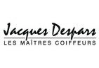 Jacques Despars Coiffure in Centre Eaton - Salon Canada Hair Salons