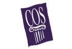 Cos On The Kingsway - Salon Canada Hair Salons